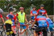 hisingens cykelklubb gruppcykling hck