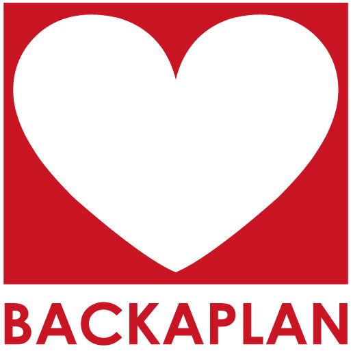 backaplan