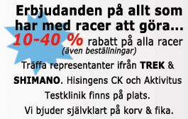 raceträff