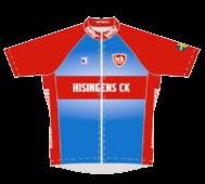 hisingens_ck_klubb_jersey_org