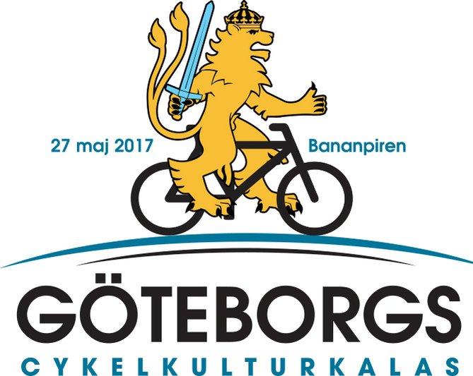 trampfest göteborgs cykelkulturkalas