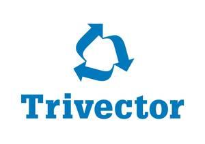 RTEmagicC_Trivector_C_rgb.jpg