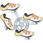 kadens pedaler_rundtramp